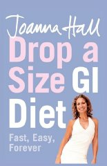 Image for The GI Walking Diet: Lose 10lbs and Look 10 Years Younger in 6 Weeks