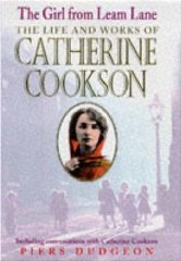 Image for The Girl from Leam Lane: The Life and Works of Catherine Cookson
