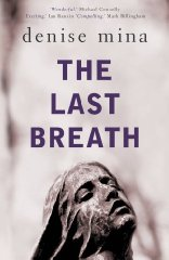 Image for The Last Breath