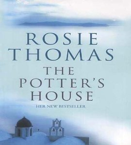 Image for The Potter's House