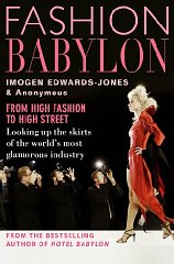 Image for Fashion Babylon