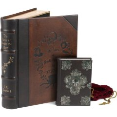 Image for The Tales of Beedle the Bard, Collector's Edition