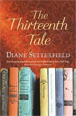 Image for The Thirteenth Tale(Limited Signed Edition)
