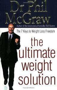 Image for The Ultimate Weight Solution: The 7 Keys to Weight Loss Freedom