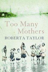 Image for Too Many Mothers