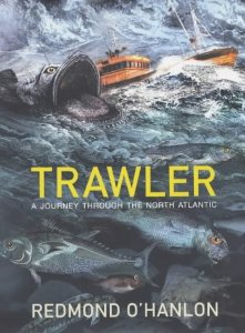 Image for Trawler