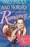 Image for Only Fools And Horses. The Trotter Way To Romance