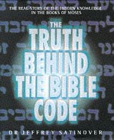 Image for Truth Behind the Bible Code