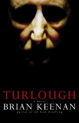 Image for Turlough