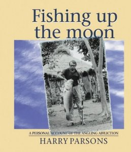 Image for Fishing Up the Moon