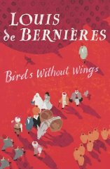 Image for Birds without Wings
