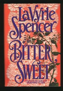 Image for Bitter Sweet