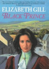 Image for Black Prince