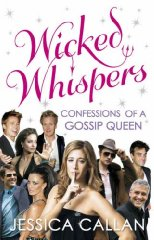 Image for Wicked Whispers