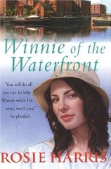 Image for Winnie of the Waterfront