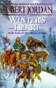 Image for Winter's Heart (Wheel of Time)
