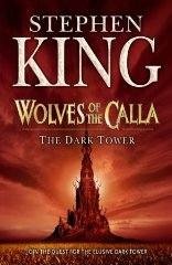 Image for Dark Tower: Wolves of the Calla v. 5