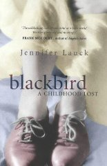 Image for Blackbird: A Childhood Lost