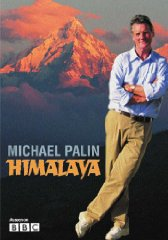 Image for Himalaya
