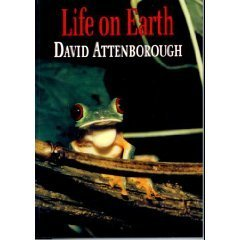 Image for The Life Trilogy(Life On Earth-The Living Planet-The Trials Of Life)