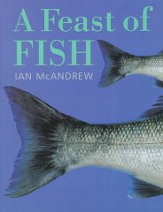 A Feast of Fish