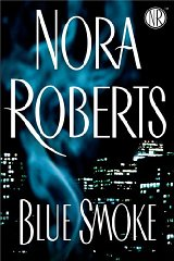Image for Blue Smoke