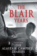Image for The Blair Years