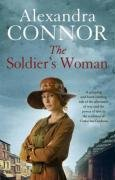 Image for The Soldier's Woman