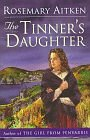 Image for The Tinner's Daughter