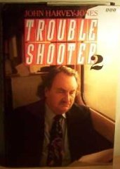 Image for Troubleshooter: No. 2