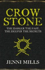 Image for Crow Stone