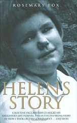 Image for Helen's Story