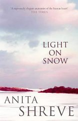 Image for Light on Snow