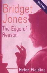 Image for Bridget Jones: The Edge of Reason