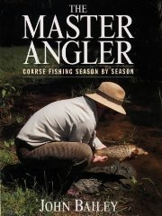 Image for The Master Angler