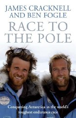Image for Race to the Pole