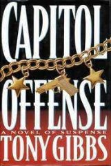 Image for Capitol Offense