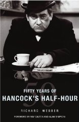 Image for Fifty Years of Hancock's Half Hour
