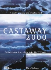 Image for Castaway 2000: The Full, Inside Story of the Major BBC TV Series