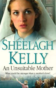 Image for An Unsuitable Mother
