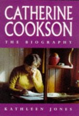 Image for Catherine Cookson : The Biography