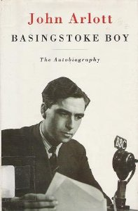 Image for Basingstoke Boy