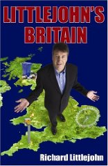 Image for Littlejohn's Britain