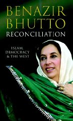 Image for Reconciliation: Islam, Democracy and the West