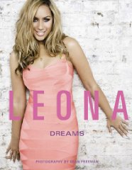 Image for Leona Lewis: Dreams