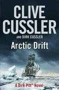 Image for Arctic Drift - Dirk Pitt Novel