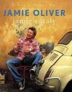 Image for Jamie's Italy