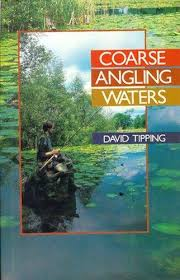 Image for Coarse Angling Waters
