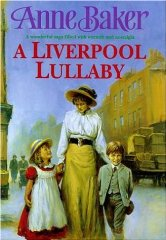Image for A Liverpool Lullaby