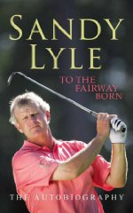 Image for To the Fairway Born: The Autobiography